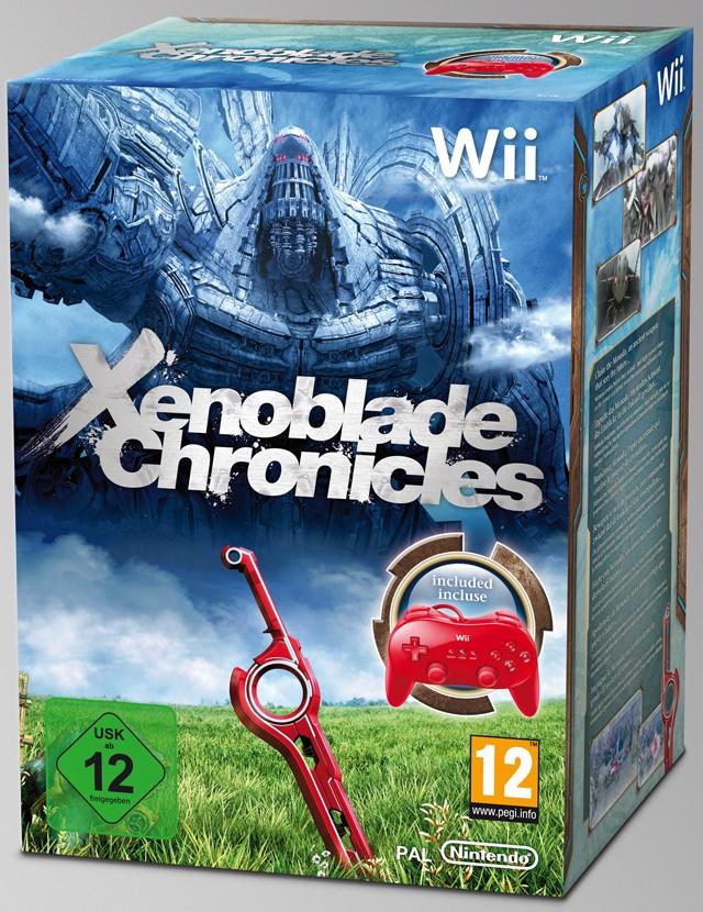 Xenoblade Chronicles (Wii) enfin dispo !!! Boite-bundle-xenoblade