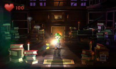 Image de Luigi