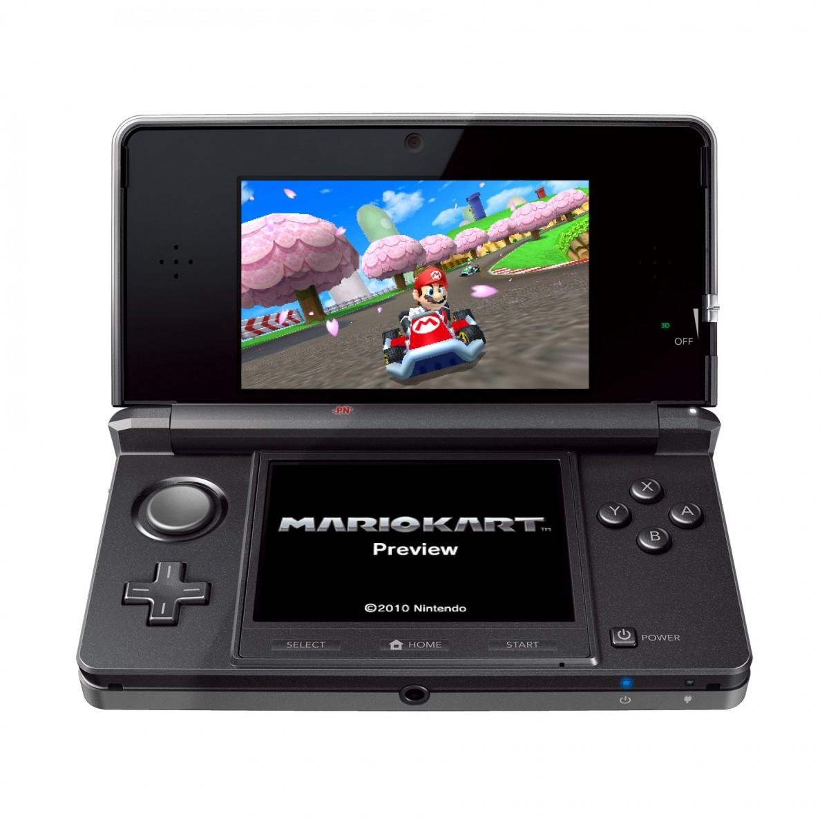 Nintendo 3DS, ouahhh ... - Page 3 01