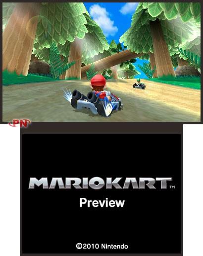 Nintendo 3DS, ouahhh ... - Page 3 04