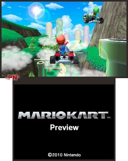 Nintendo 3DS, ouahhh ... - Page 3 06