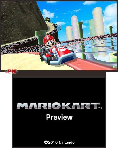Nintendo 3DS, ouahhh ... - Page 3 08