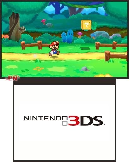 Nintendo 3DS, ouahhh ... - Page 3 02