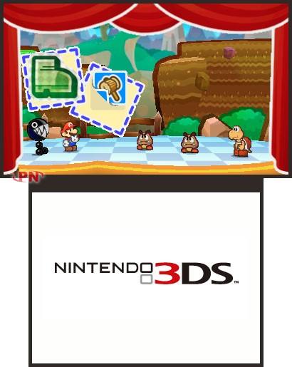 Nintendo 3DS, ouahhh ... - Page 3 03