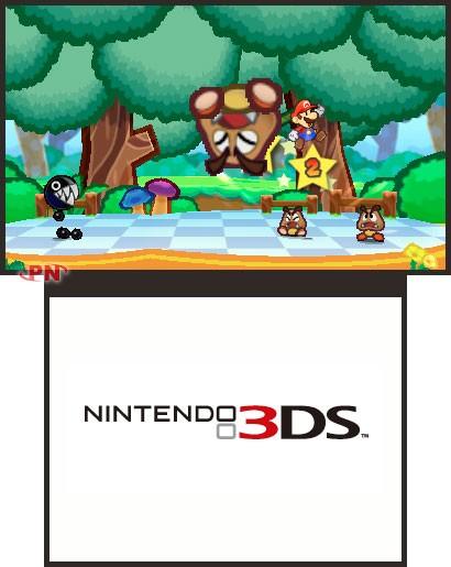 Nintendo 3DS, ouahhh ... - Page 3 05
