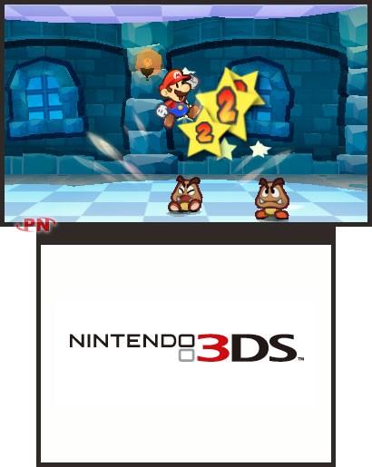 Nintendo 3DS, ouahhh ... - Page 3 07
