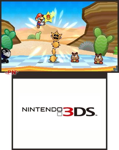 Nintendo 3DS, ouahhh ... - Page 3 09