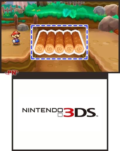 Nintendo 3DS, ouahhh ... - Page 3 10