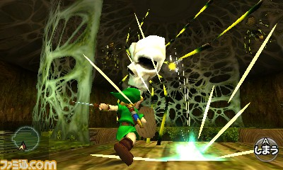 Nintendo 3DS [Console] - Page 3 Fam03
