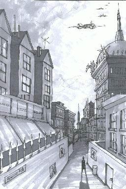 Artwork du jeu