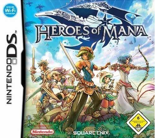 Le jeu sort le 12 août aux USA et cet automne en Europe.