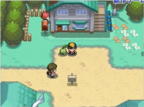 http://images.p-nintendo.com/jeux/nds/pokemoncoeuror/images/02.jpg