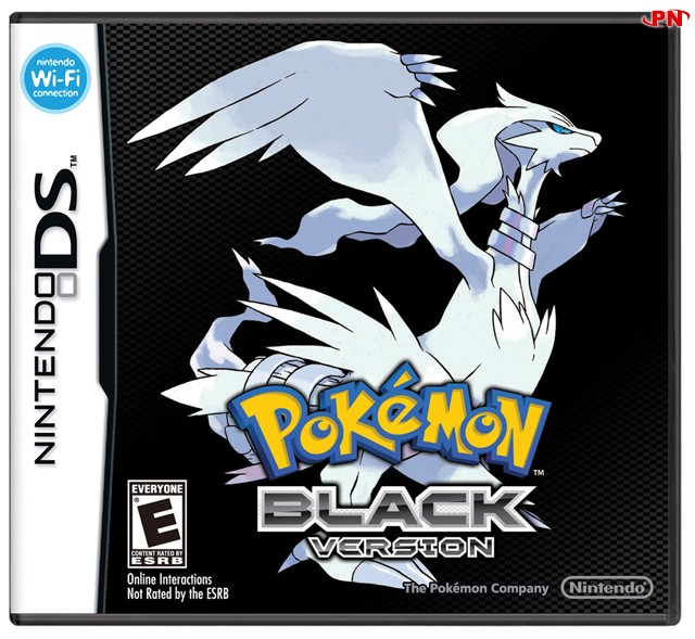 Pokemon Black et White, La 5e generation !!! Boite_us_black