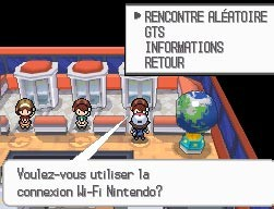 Pokemon Black et White, La 5e generation !!! 112