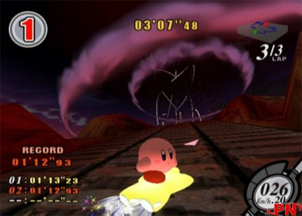 Topic de Kirby Jeux-ngc-Kirby_air_ride-images-14