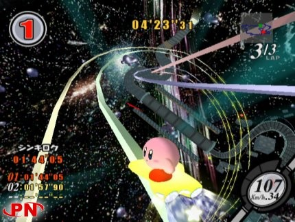 Topic de Kirby Jeux-ngc-Kirby_air_ride-images-e3-04
