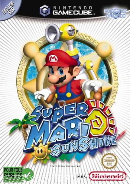 Tournois des jeux Mario ! Boite_pal