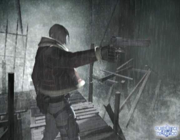 http://images.p-nintendo.com/jeux/ngc/re4/images/01.jpg