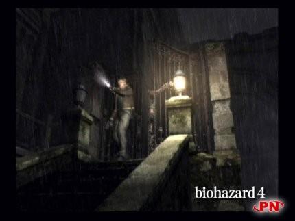http://images.p-nintendo.com/jeux/ngc/re4/images/030926-01.jpg