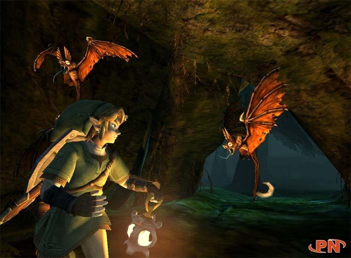 Image du jeu