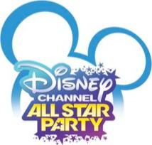 Autres Jeux Wii Logo