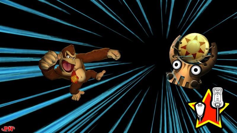 Autres Jeux Wii 64