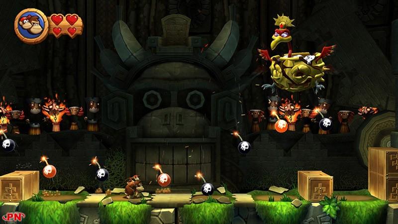 Autres Jeux Wii 65