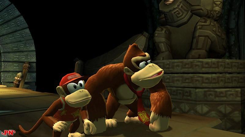 Autres Jeux Wii 67