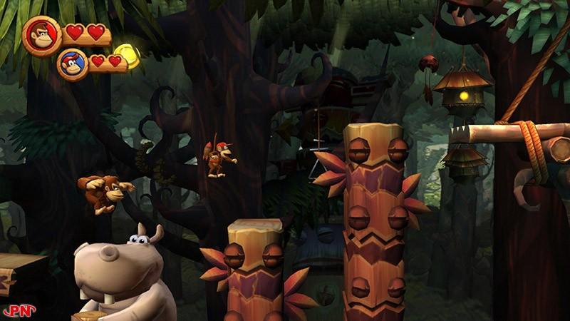 Autres Jeux Wii 74