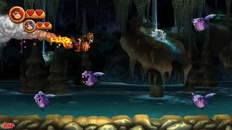 Autres Jeux Wii 76