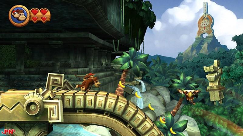 Autres Jeux Wii 79