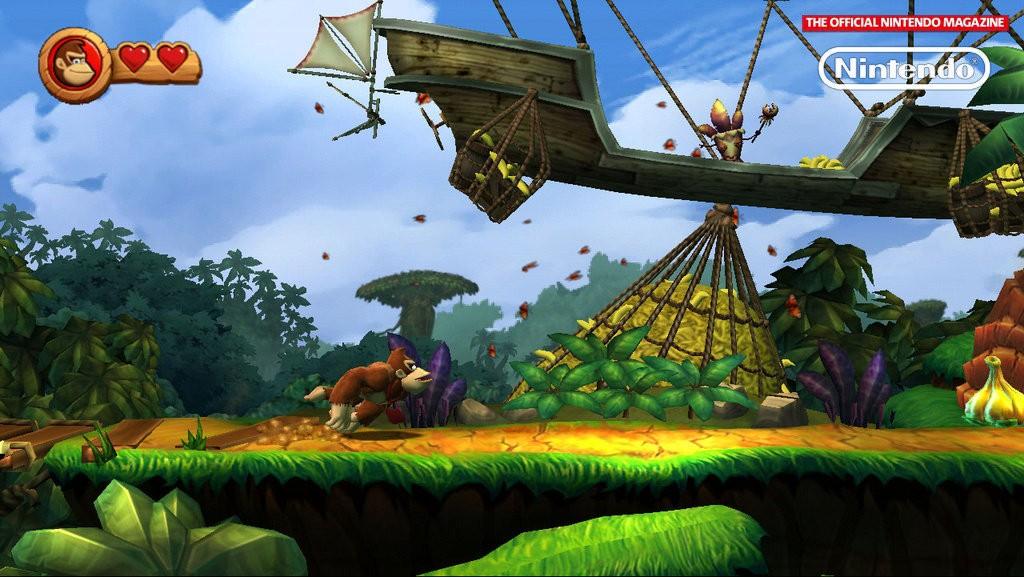Autres Jeux Wii Nom-01
