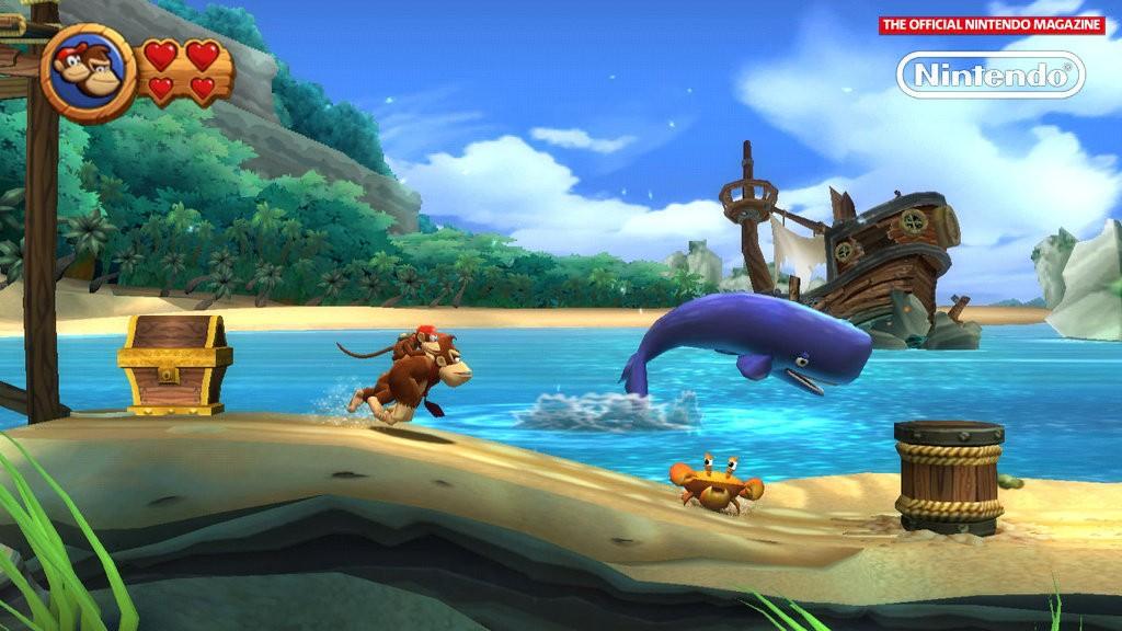 Autres Jeux Wii Nom-02