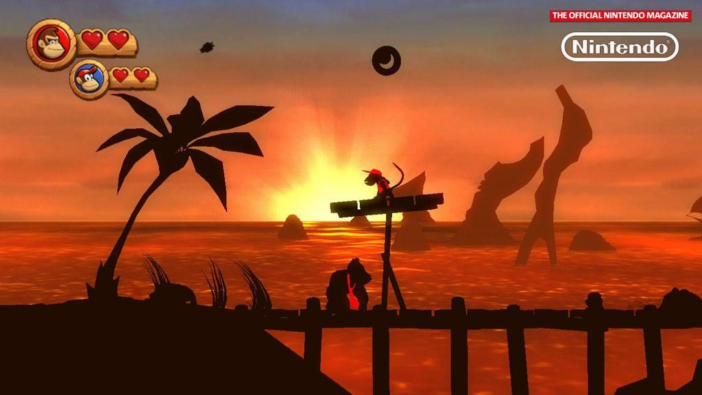 Autres Jeux Wii Nom-03