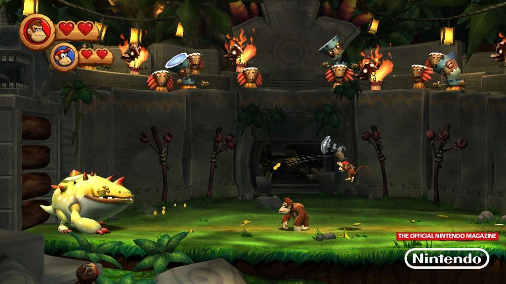 Autres Jeux Wii Nom-04