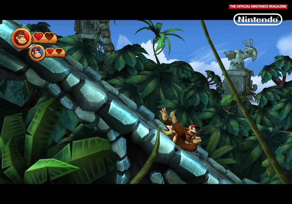 Autres Jeux Wii Nom-05