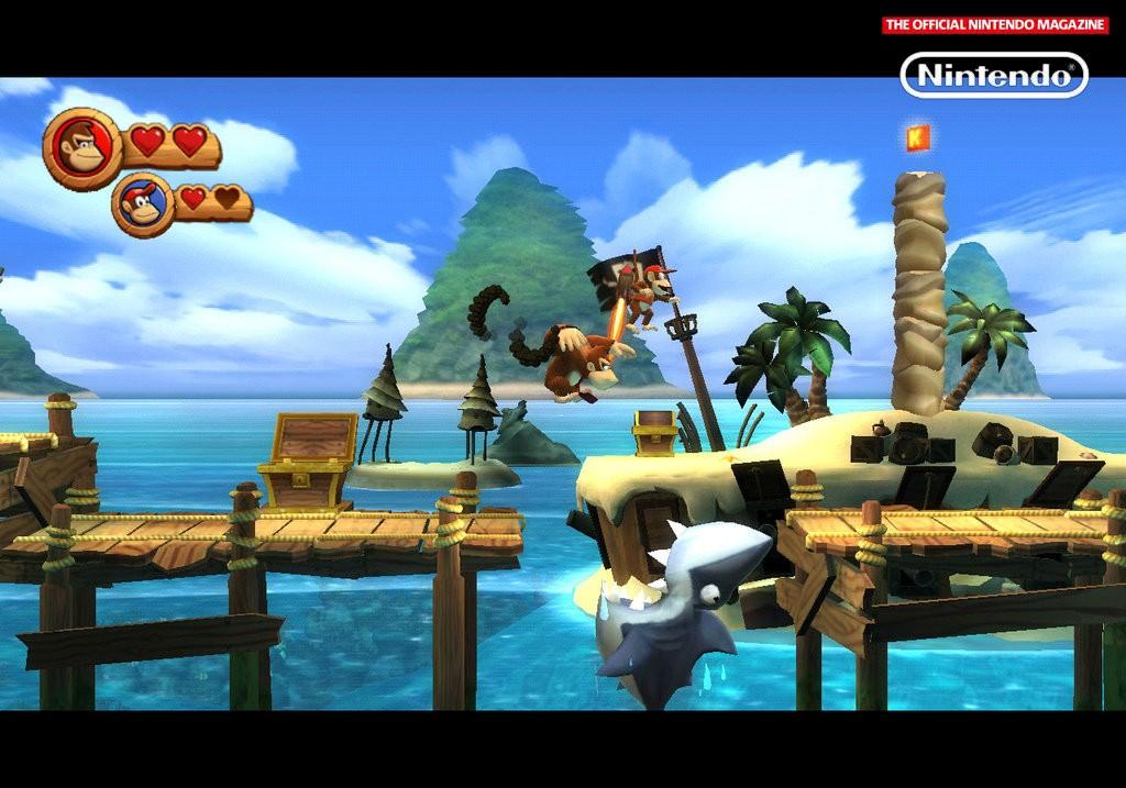 Autres Jeux Wii Nom-06