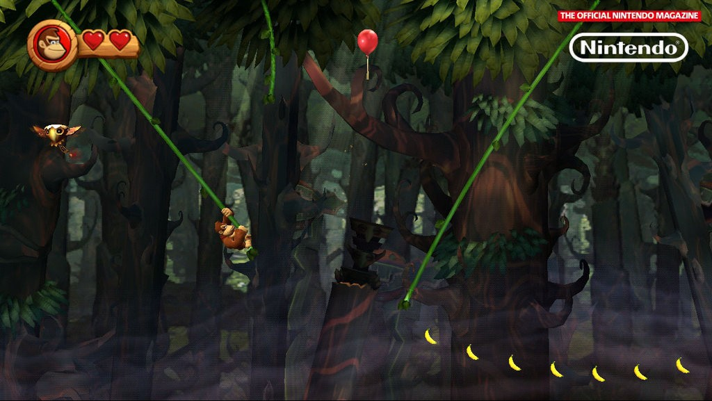 Autres Jeux Wii Nom-07