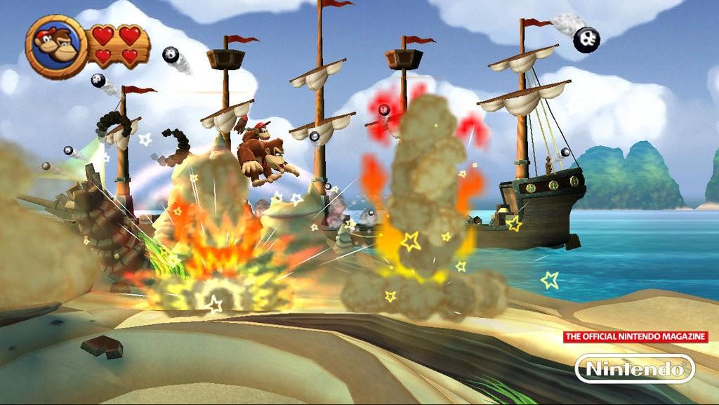 Autres Jeux Wii Nom-08