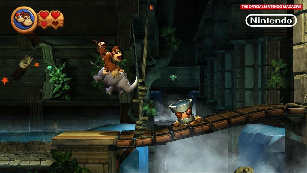 Autres Jeux Wii Nom-10
