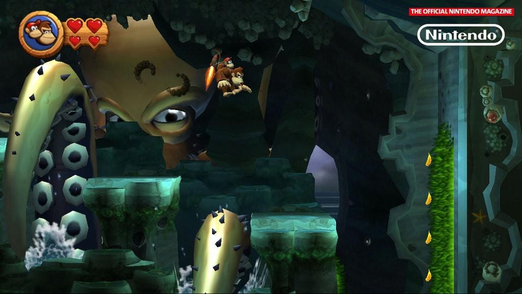 Autres Jeux Wii Nom-12