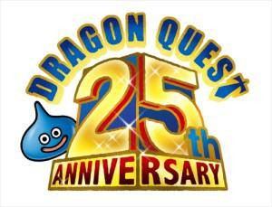 http://images.p-nintendo.com/jeux/wii/dragonquestcollection/images/02.jpg
