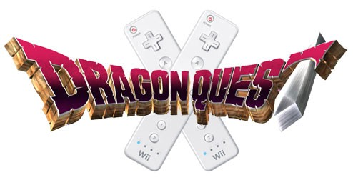 http://images.p-nintendo.com/jeux/wii/dragonquestx/images/fauxlogo.jpg