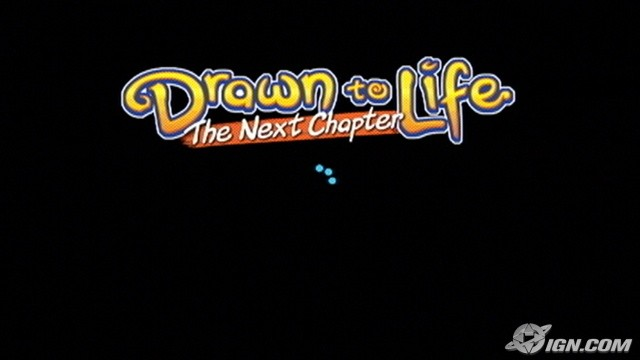 drawn to life the next chapter hero guides