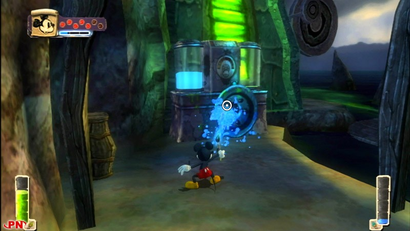 Autres Jeux Wii 18