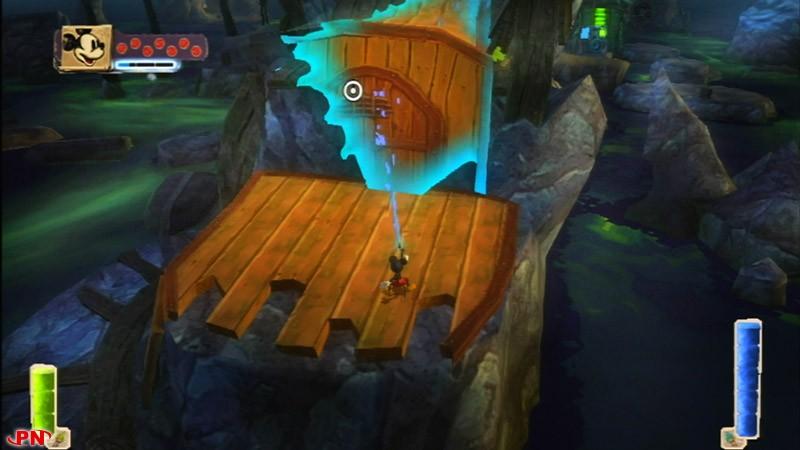 Autres Jeux Wii 20
