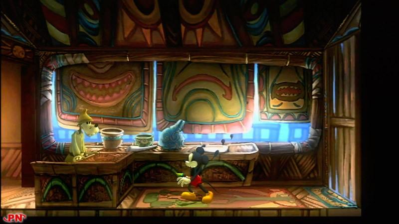 Autres Jeux Wii 24