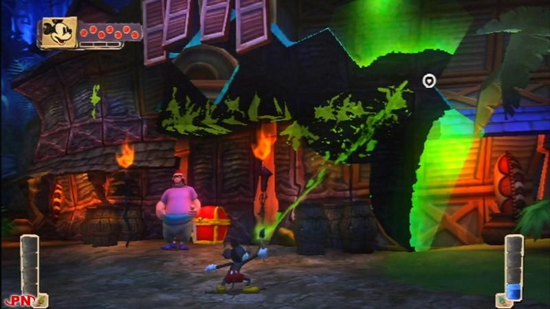 Autres Jeux Wii 25
