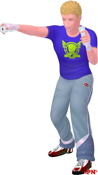 Autres Jeux Wii 06