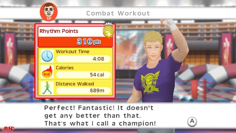 Autres Jeux Wii 03